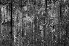 barn wood floor background texture stock photos images