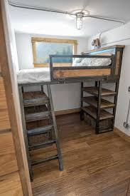1002 best camas beds images on pinterest platform beds uma casa container com decoracao moderna e tudo que voce precisa para viver confortavelmente coolest bedroomstiny