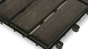 best locking hardwood flooring the floor