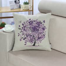 cushion covers for sofa pillows print pro picture more detailed picture about decorative pillows