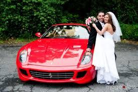 rent a center black friday specials exotic car rental los angeles u0026 luxury car rental los angeles