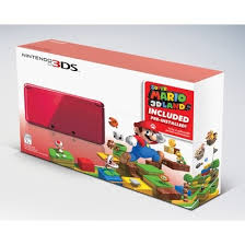 amazon 3ds bundle black friday 116 best 3ds images on pinterest video games videogames and