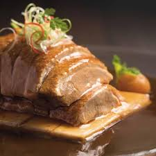 catalogue cuisine ik饌 chef s signature creations 主廚精選15 道精選菜式half 半只whole 一只
