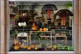 kkk costume halloween kkk halloween costume kkk halloween costume u2013 verbal rights