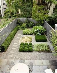 small gravel garden design ideas low maintenance garden800 low maintenance landscaping ideas lawhon landscape design for garden