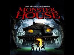 monster house com monster house film quiz