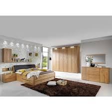 venda schlafzimmer ihr neues schlafzimmer in erlefarben qualität valnatura