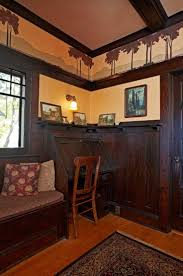 arts and crafts home interiors 1037 best arts u0026 crafts images on pinterest craftsman bungalows