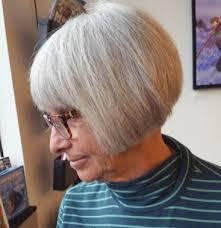 Bob Frisuren Ab 60 by Beste Frisuren Und Haarschnitte Für Frauen über 60 Haar Frisuren