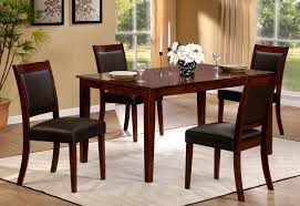 Dining Room Chair Plans Jcpenney Dining Room Sets Provisionsdining Com