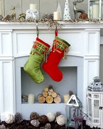 jingle bells personalized