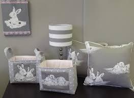 Bunny Nursery Decor Bunny Nursery Decor Editeestrela Design