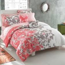 girl bedroom comforter sets teen vogue ella teal ruffle comforter sets it s sold out