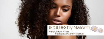 black women hairstyles in detroit michigan textures by nefertiti detroit michigan facebook