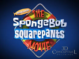 the spongebob squarepants movie logopedia fandom powered by wikia