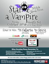 spirit halloween bakersfield news and events houchin community blood bank page 48