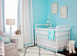 Best Baby Crib 2014 by New Baby Crib Laws Creative Ideas Of Baby Cribs
