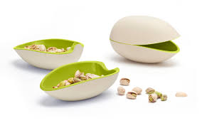 pistachio serving bowls ototo design