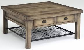 Weathered Coffee Table Cart Pottery Barn Coffee Tables Dans Design Magz Discontinued