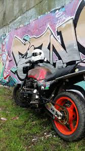 garnier motocross boots 24 best gpz 1100 a1 images on pinterest motorcycles wheels and cars