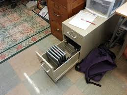 End Table With Charging Station by 8 Best Chromebook Storage Images On Pinterest Classroom