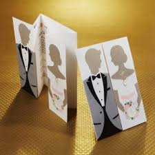 weding cards rageeni cards indian traditional wedding cards
