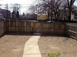 Cheap Backyard Makeovers by Diy Budget Backyard And Deck Makeover Hometalk