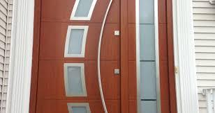 Exterior Door Frames Home Depot Best Wood Door Frame Home Depot And Light Wood Door Frame Doors