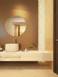 Bathroom Interior Design 23 Best Niches Images On Pinterest Accent Lighting Architects