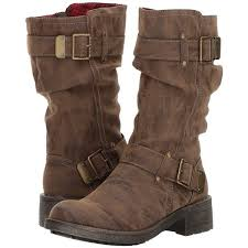 womens boots rocket rocket trumble brown heirloom s boots 110 cad liked