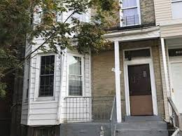 yonkers ny foreclosures u0026 foreclosed homes for sale 427 homes