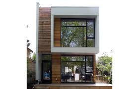 Home Design Box Type Collection Box Type Houses Photos Best Image Libraries