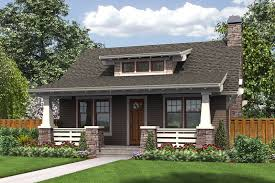 bungalow style house plans bungalow style house plan 1 beds 1 00 baths 960 sq ft plan 48 666