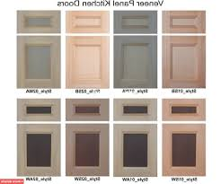 Kitchen Cabinet Basics Kitchen Cabinet Basics Finest Corner Cabinets Are Actually Not
