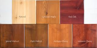 How To Stain Mohagany Doors Youtube by Amazing Ideas Staining Wood Doors Incredible Door Finishing At