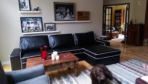 Kivik Chaise Assembly Ikea Kivik Sofa Series Review Comfort Works Blog U0026 Design