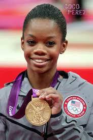gold medal hair gabby douglas hair news and photos perez hilton