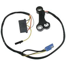 mustang alternator wiring harness with tach 1970
