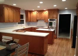 kitchen cabinet painting contractors kitchen cabinet painting contractors home ideas brightonandhove