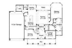 Four Car Garage House Plans Four Car Garage House Plans Ibi Isla