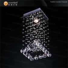 Teardrop Crystals Chandelier Parts Amber Crystals Chandelier Parts Amber Crystals Chandelier Parts