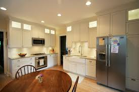 Kitchen Ambient Lighting Learn How To Use Accent Task Ambient Lighting Chapple Electric