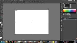 how can i easily move multiple artboards in illustrator graphic