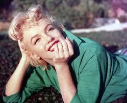 where is marilyn monroe buried popsugar celebrity