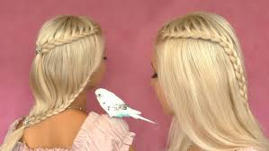 wedding hairstyles strapless dress wedding hairstyles straight