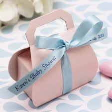 personalized ribbon for favors 3 8 continuous personalized ribbon personalized ribbons favor