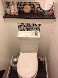 space saver sink and toilet space saving toilet interior space saving toilet and sink houses