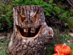 spirit of halloween anchorage alaska 6 frightening or fun adventures to have in birmingham this halloween