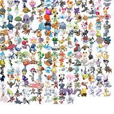 pokemon fan games online fan made online pokémon mmo rpg game pokemonpets just star page