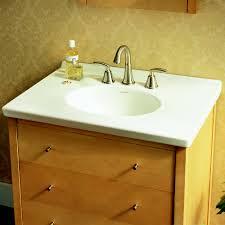vanity tops american standard